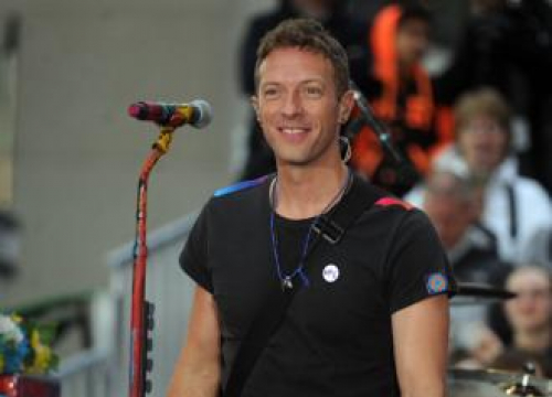 Coldplay Dedicate Song To Late Fan