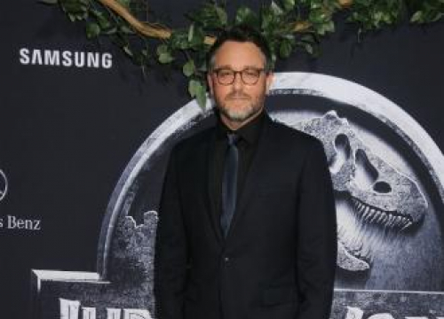 Jurassic World 3 Title Unveiled By Colin Trevorrow