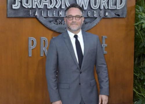 Colin Trevorrow Compares Jurassic World: Dominion To A James Bond Movie
