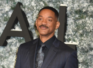 Will Smith Takes On The Orcs Of Los Angeles In Netflix's 'Bright'