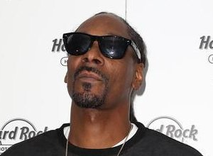 Snoop Dogg Slams Donald Trump And Kanye West In Nsfw Outburst