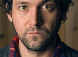 Conor Oberst - A Little Uncanny Video