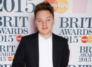 Conor Maynard to release album this summer