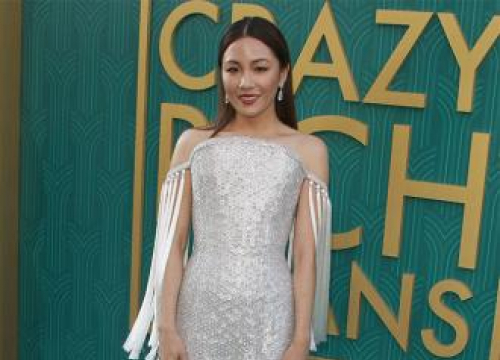Crazy Rich Asians Tops Us Box Office With $34m In Opening Weekend