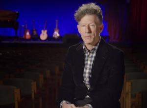 Country: Portraits Of An American Sound Trailer