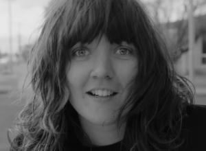 Courtney Barnett & Kurt Vile - Over Everything Video