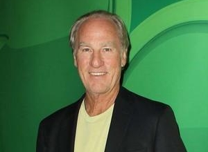 NBC Orders 13 New Episodes Of 90s Comedy 'Coach', Starring Craig T. Nelson