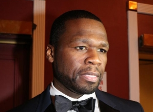 50 Cent Says Expenses Cost Him $108,000 Per Month
