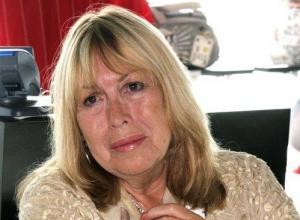 Artist Cynthia Lennon, Former Wife Of John Lennon Dies Aged 75
