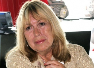 John Lennon's First Wife Cynthia Lennon Dies in Spain, Aged 75