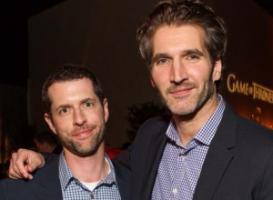 New Hbo Show 'Confederate' From 'Got' Showrunners Causes Controversy