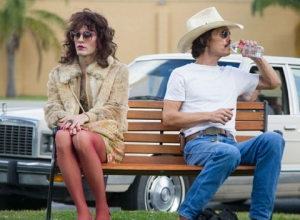 Does 'Dallas Buyers Club' Ruling Change the Game for Piracy?