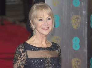 Dame Helen Mirren Wants To Star In A 'Fast & Furious' Film - And Yes, You Did Read That Correctly!
