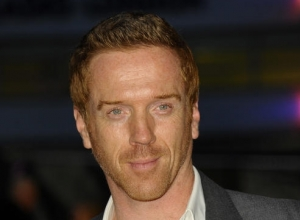 Damian Lewis Admits To Nerves Ahead Of New Play's Opening