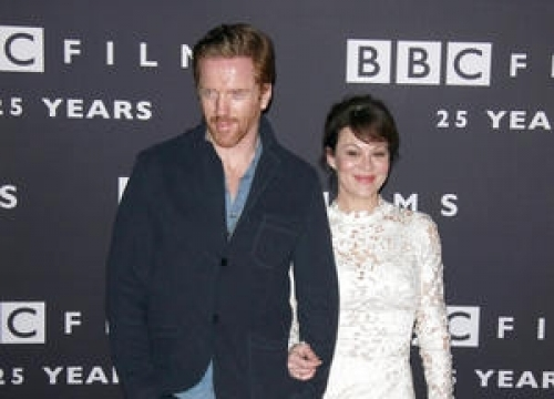 Damian Lewis Wins Mixed Reviews For West End Comeback