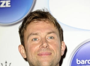Blur Underwent Therapy Before Regrouping In 2009