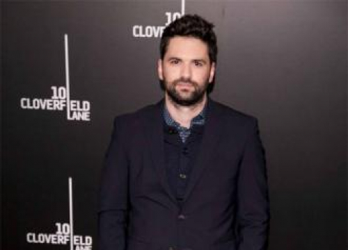 Dan Trachtenberg To Direct Uncharted