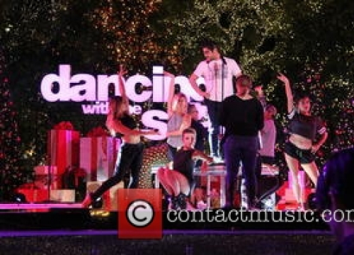 Dancing With The Stars To Launch In Brazil
