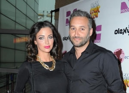 Dane Bowers Heading To Trial
