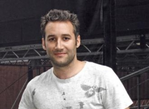 Dane Bowers accused of assault