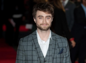 Daniel Radcliffe Would Like To Meet His Demise On 'Game Of Thrones'