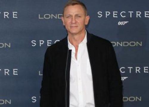 Daniel Craig To Cut Down On Dangerous Stunts