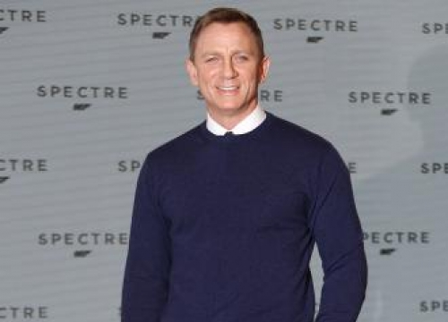 Spectre filming 'upsets residents'