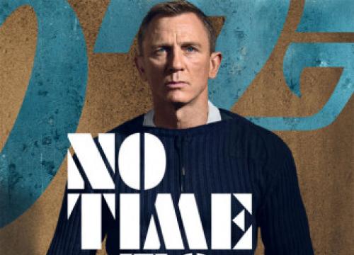 Lee Child Slams Outdated James Bond