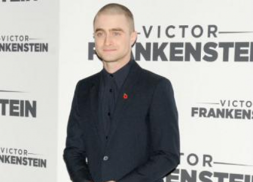 Daniel Radcliffe 'Can See Why People Are Frustrated' Over Johnny Depp's Fantastic Beasts Casting