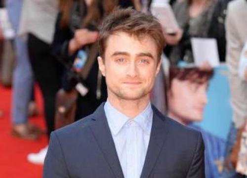 Daniel Radcliffe Understands Fan Frustration With Johnny Depp