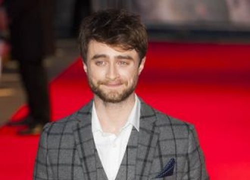 Daniel Radcliffe tipped to star in Grand Theft Auto