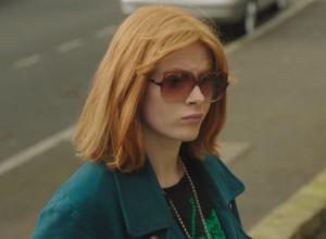 Daphne Trailer
