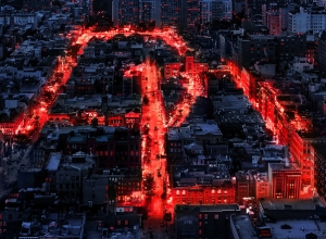 Netflix Releases First Trailer For Marvel's 'Daredevil' Starring Charlie Cox