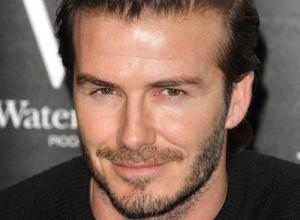 "David Beckham Opens Up About Why He Is ""Obsessed"" With New Workout"