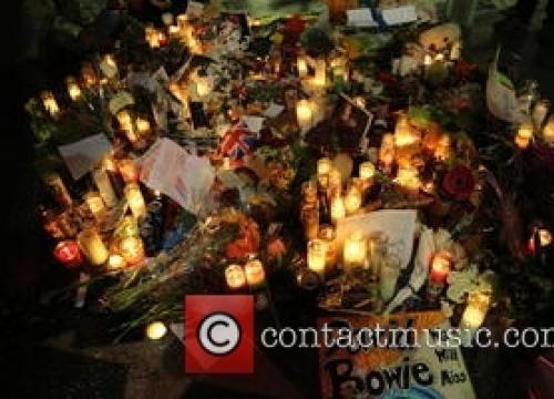 Ben Stiller: 'Bowie Cameo Was Career High Point'