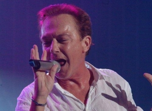 Will David Cassidy Be Entering The 'Celebrity Big Brother' House?