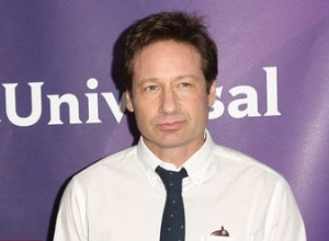 David Duchovny Answers Questions Regarding Fox's Upcoming 'X-Files' Reboot