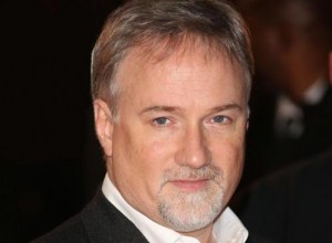 David Fincher Criticises Marvel Studios' Current Film Structure