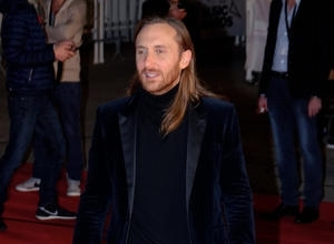 David Guetta Wins Support Of Chocolate Makers Over Video Tribute