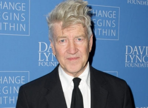 Could David Lynch Return to Twin Peaks Sequel?