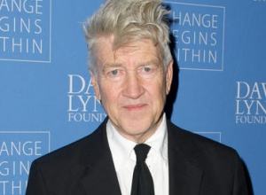 David Lynch to Direct All 18 Episodes of 'Twin Peaks' Reboot