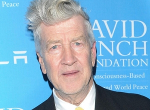 David Lynch Leaves 'Twin Peaks' Sequel Over Lack of Funding