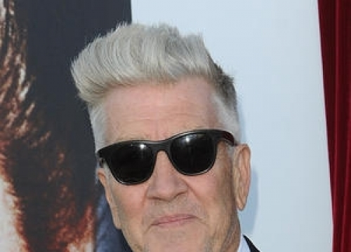 "David Lynch Abandons the ""Twin Peaks"" Ship Mid-Development"