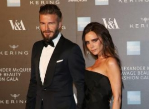 Beckhams anger neighbours with air conditioning plans