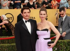 Amanda Peet would strip for Game of Thrones role