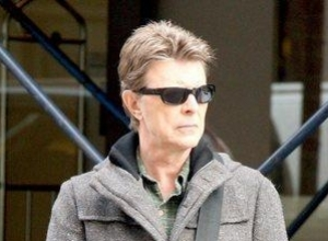 "David Bowie Reckons Lou Reed's Metallica Collaboration 'Lulu' Was His ""Masterpiece"""