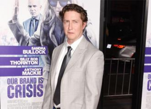 David Gordon Green To Helm Russo Brothers New Film