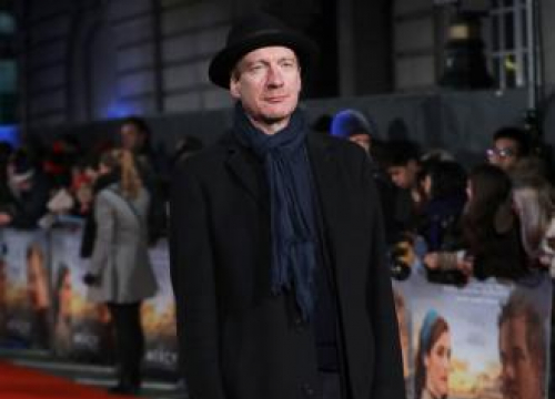 David Thewlis Was 'Surprised' To Be Offered Avatar Role