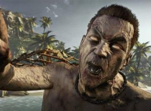 Here's Why 'Dead Island' Shouldn't Be A Movie