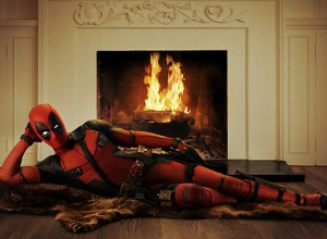 Here'S What Betty White Thought Of 'Deadpool': Warning Nsfw